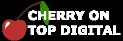 Cherry on Top Digital